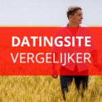 Beste datingsites in België